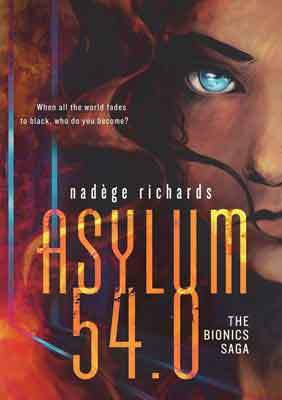Asylum . small