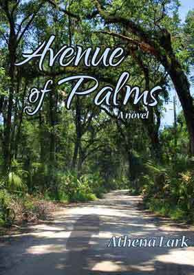 Avenue Palms small