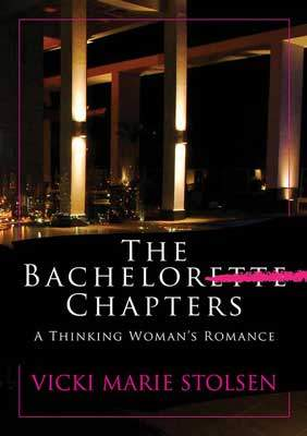 Bachelor Chapters small