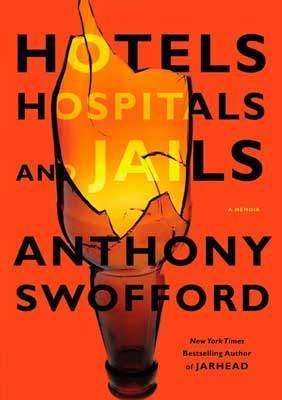 Hotels Hospitals small