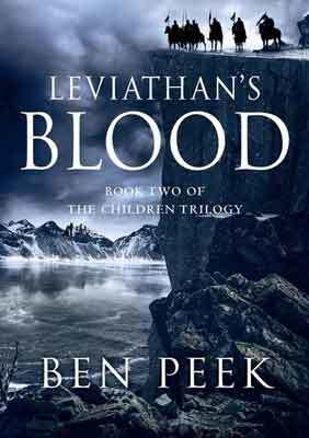 Leviathans Blood small