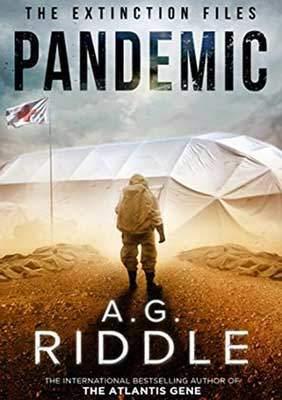 Pandemic small