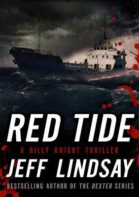 Red Tide small