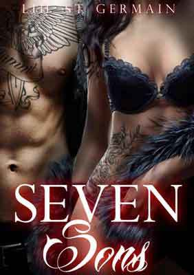 Seven Sons small