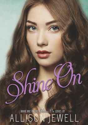 Shine On small