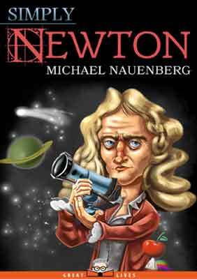 Simply Newton small