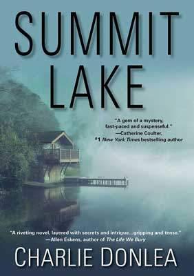 Summit Lake small