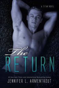 THE-RETURN_ARMENTROUT_Oct2014cover-1