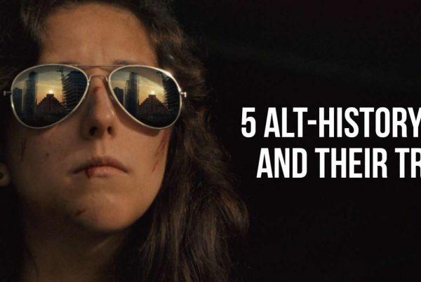 althistory 3