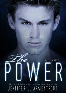 the-power-titan-cover