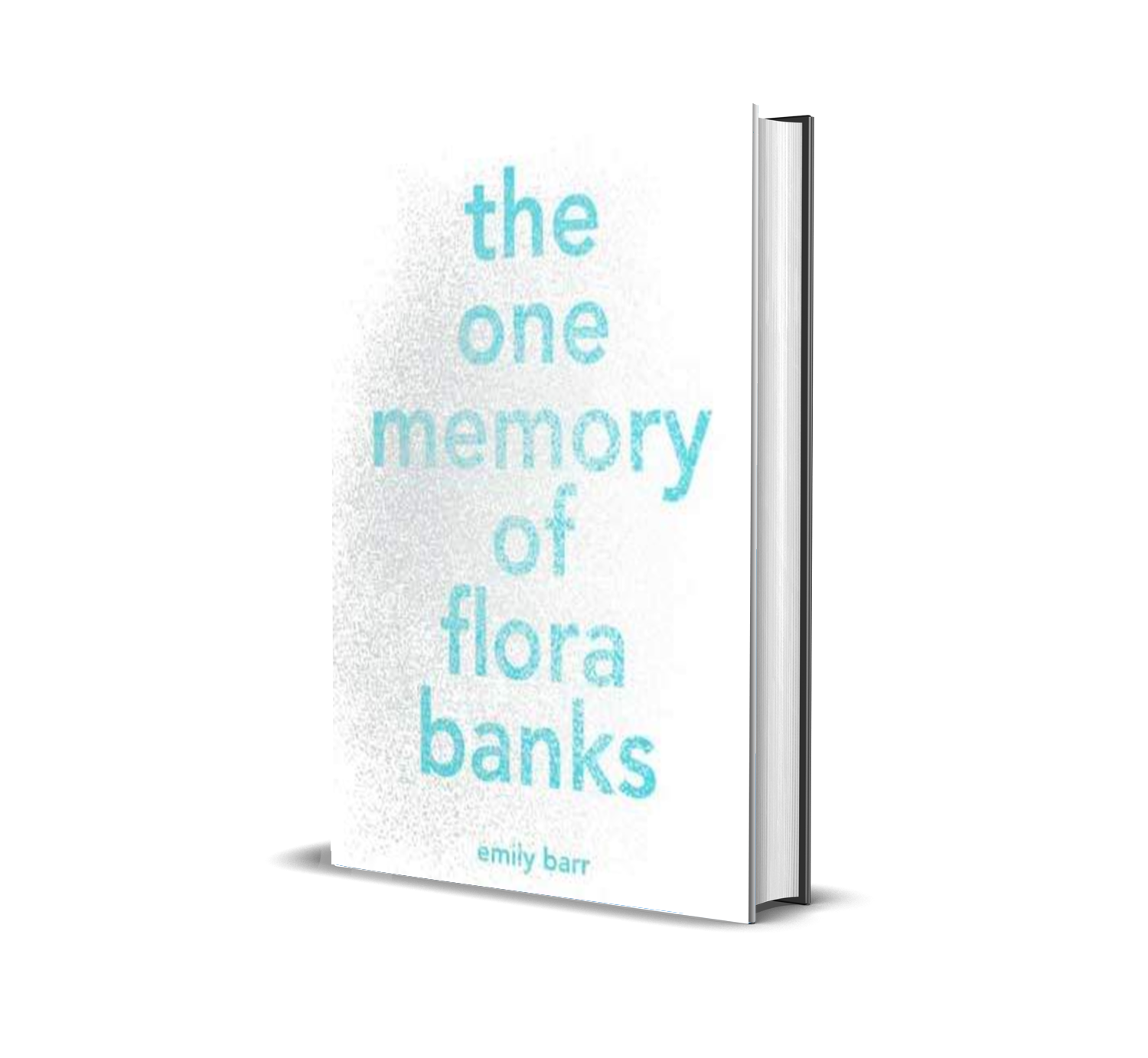 The One Memory Of Flora Banks Film 14