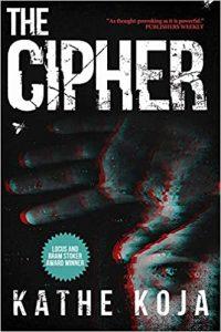 horror novels adaptations
