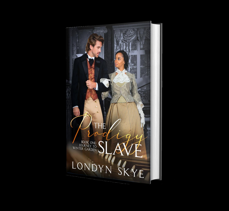 Prodigy Slave