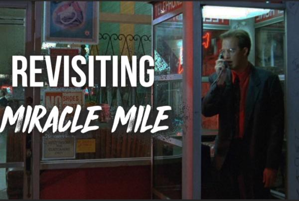 miracle mile movie