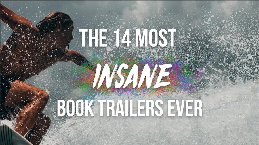insane trailers