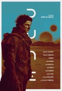 film adaptations 2021