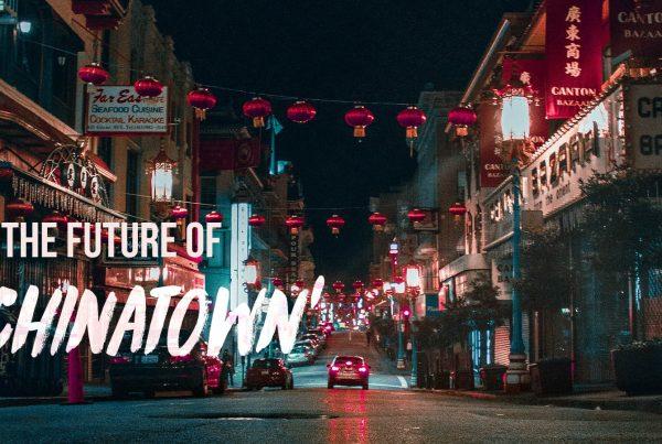 netflix chinatown prequel