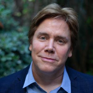 Stephen Chbosky director