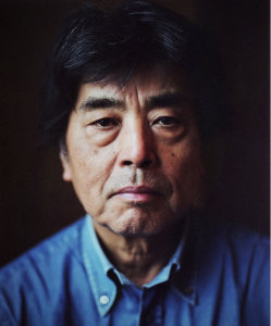 Murakami Director