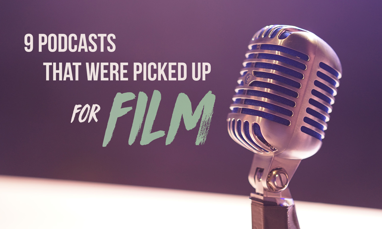 film podcasts
